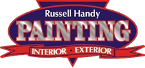 russell-handy-painting-logo